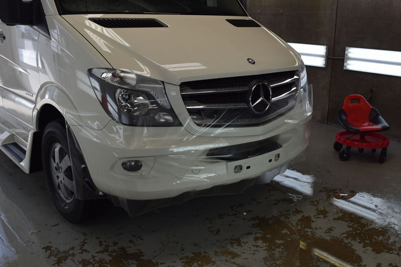 Mercedes benz colorado clear bra denver and boulder 39 s for Mercedes benz boulder